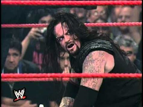 Undertaker and Kane 1998 end video   YouTube