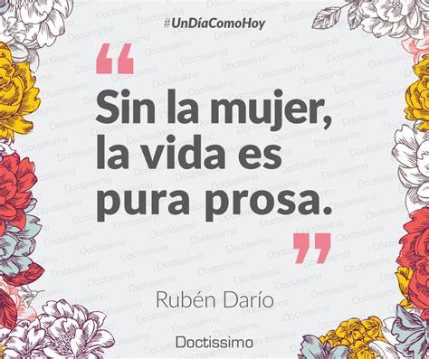 #UnDíaComoHoy nace el poeta, periodista y diplomático ...