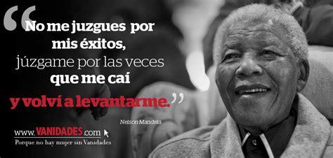 #undíacomohoy nace nelson mandela, líder defensor de los ...