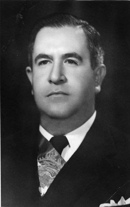 #undíacomohoy pero de 1897 nace el político mexicano ...