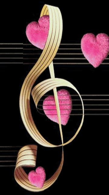 Undómiel L – Google+ | Corazón musical