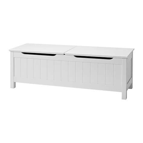 UNDREDAL Storage bench   IKEA