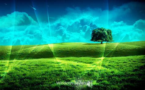 UNeedAllinside: Desktop Wallpapers   Desktop 3d Wallpapers ...
