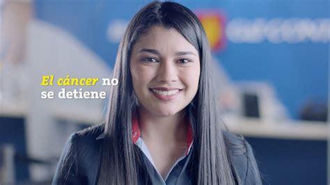 Únete Guatemala: Otra Vez  Banco G&T Continental    YouTube