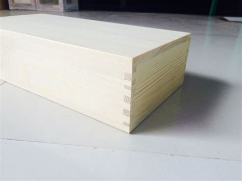 Unfinished Wood Boxes With Lids/cheap Wooden Boxes/pine ...