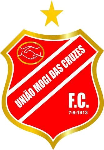 União Futebol Clube  São Paulo  – Wikipédia, a ...