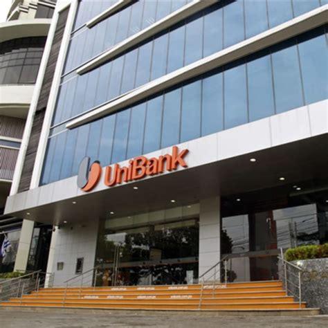 UniBank & Trust, Inc. redefine su estrategia ...