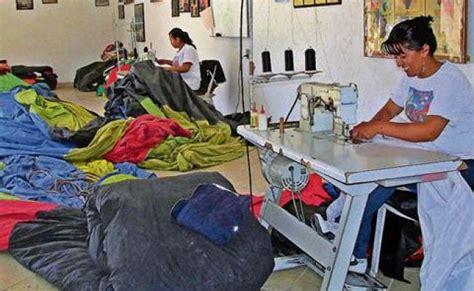 Única fábrica de globos aerostáticos   Querétaro
