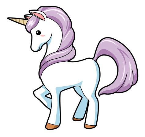Unicorn clipart 20 free Cliparts | Download images on ...