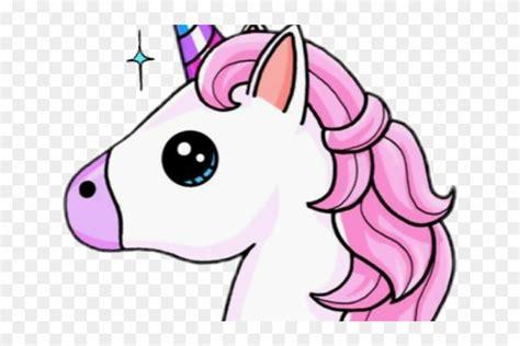 Unicorn Clipart Kawaii   Imagenes De Unicornios Para ...