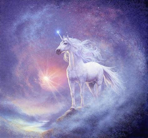 Unicorn Energy Healing System Course