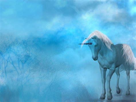 Unicorn Wallpaper for My Desktop   WallpaperSafari