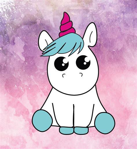 Unicornio, animal fantástico que es icónico | paredro.com