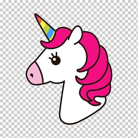 Unicornio dibujo dibujos animados, unicornio, unicornio ...