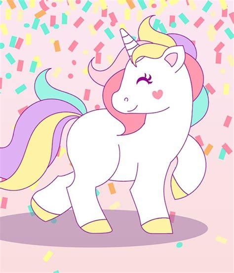 Unicornio | Imagenes de unicornios, Imagenes de unicornios ...