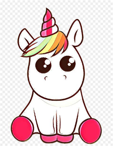 Unicornio, Infantil, La Ducha Del Bebé imagen png   imagen ...