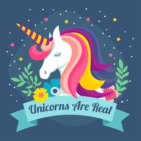 Unicornio, lamina, tarjeta y portada GRATIS | Unicornios ...