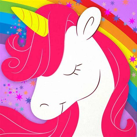 Unicornio: leyenda, significado y mucho más del místico ...