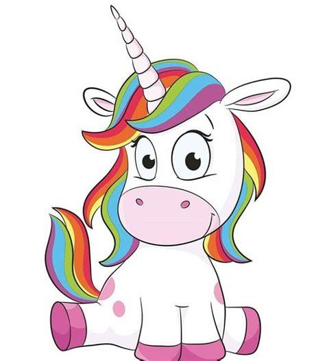 UNICORNIO.. ‿   Unicornio animados, Dibujos de unicornios ...