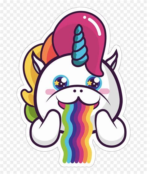 Unicórnio Unicorn Kawaii Tumblr Fofo Cute   Imagens Fofas ...