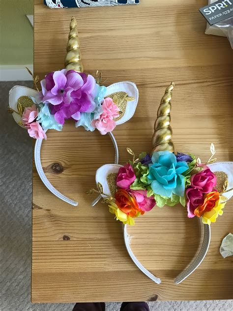 Unicornios | Manualidades, Cosas de unicornio