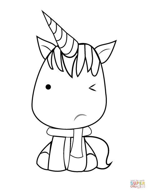 Unicornios para colorear y pasar un buen rato | Bebeazul.top