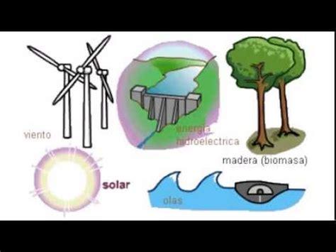 Unidad 10 Ecología de poblaciones   Recursos Renovables y ...