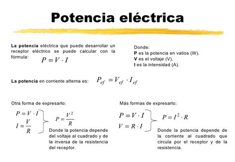 Unidad 3 magnetismo_v1_c