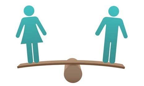 Unidad de Género » Transversalidad de la Perspectiva de Género