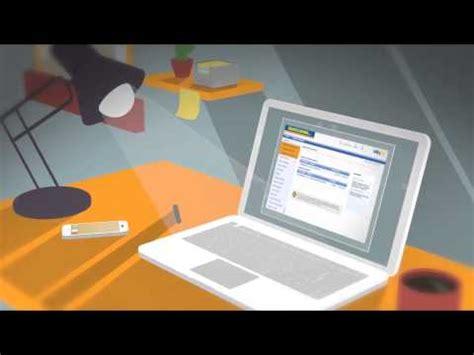 UNINET: Banca por Internet del Banco Unión S.A.   YouTube