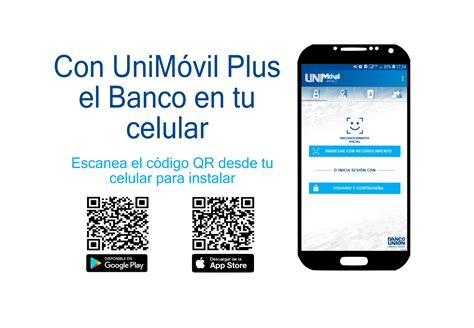 Uninet Plus,Banco Union S.A.