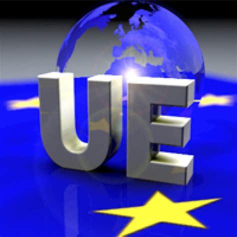 Unión Europea avala lista de productos de EU a los que les ...