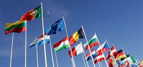 Unión Europea defiende su posición sobre situación en ...