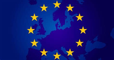 Unión Europea: historia, características, miembros y eurozona