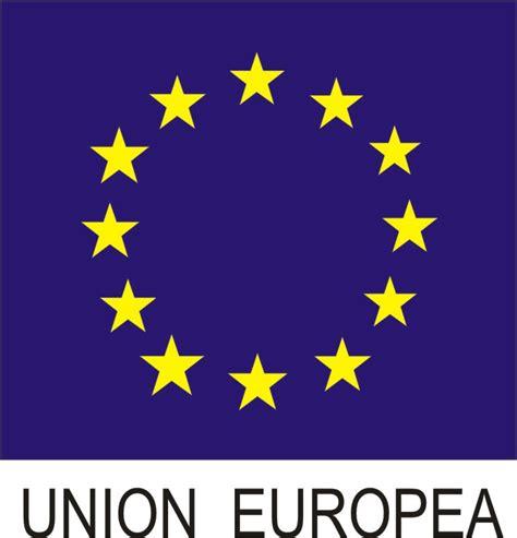 Unión Europea | Recursos para PCPI