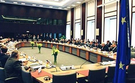 Union Europea Resumen   PreparaNiños.com