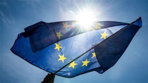 Unión Europea se suma a la preocupación internacional por ...