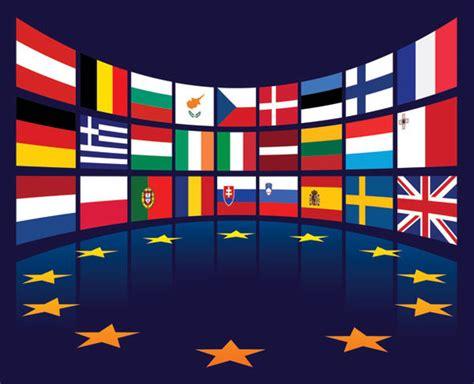 Union Europea timeline   Timetoast timelines