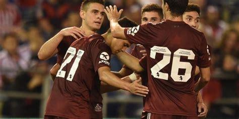 Unión vs. River EN VIVO ONLINE por la Superliga | Bolavip