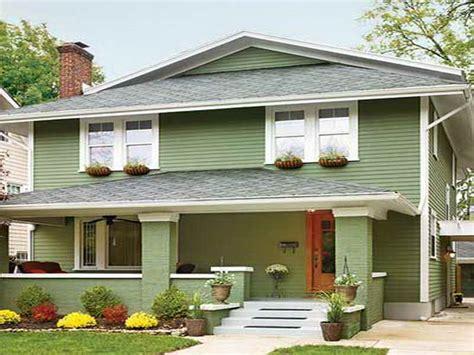 Unique Best Exterior Paint #7 Best Green Exterior Paint ...