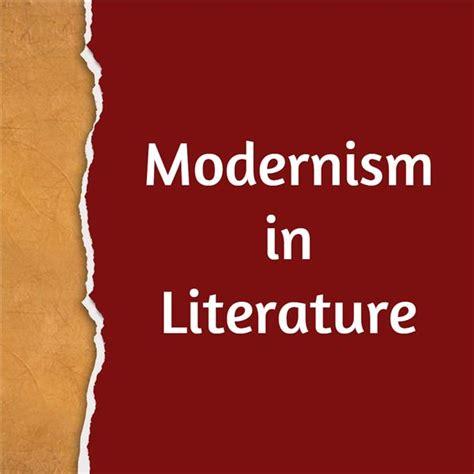 Unit I: Naissance of American Literature – American Literature