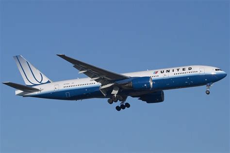 United Airlines launches sustainable supply chain ...