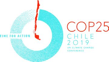 United Nations Framework Convention on Climate Change ...