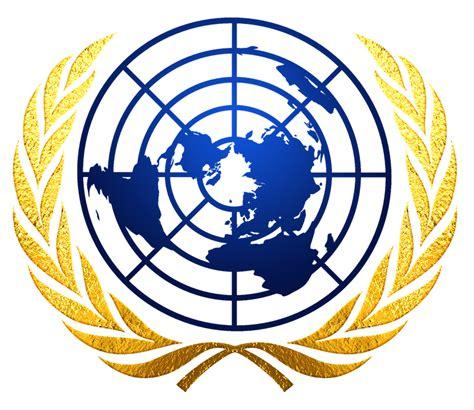 United Nations Logo · Free image on Pixabay