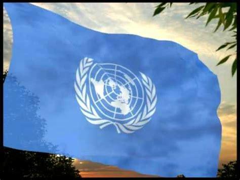 United Nations  UN / Organización de las Naciones Unidas ...
