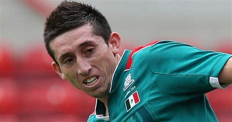 United want midfielder  !  Hector Herrera | Page 8 ...