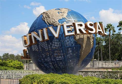 Universal Orlando 2018 Military Discounted 4 Day Park to ...