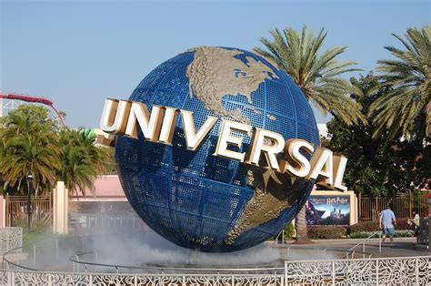 Universal Orlando raises ticket prices at gate | Blogs