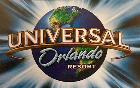 Universal Orlando Resort   Orlando, FL | Tickets to ...