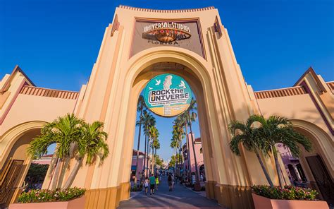 Universal Orlando Summer Trip Report   Part 1   Travel ...